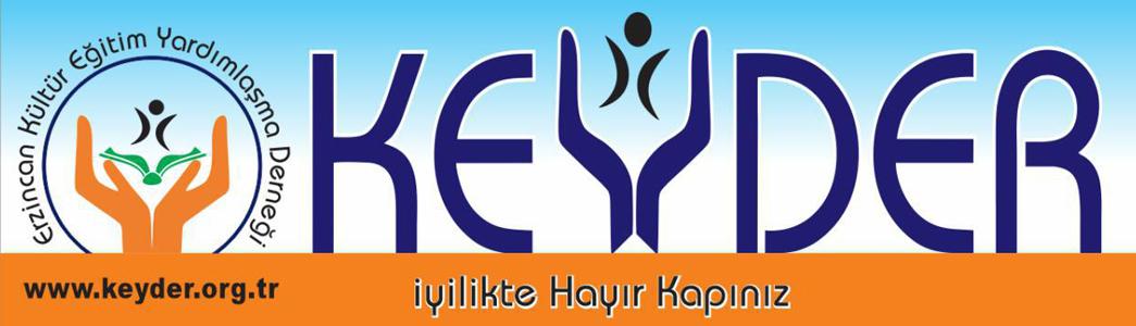 Erzincan Kültür Eğitim Yardımlaşma Derneği